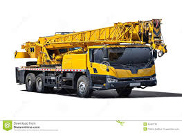 Truck Crane Stock Image. Image Of Tool, Cable, Blue, Hydraulic ... Harbor Freight Shop Crane Coupon The Best Of 2018 Pickup Truck Awesome 06 01 17 Auto Cnection Review Moving Massive 65 Inch Engine Hoist Cvetteforum Chevrolet Corvette 12 Ton Capacity Unloading Big Rock With A 600 Pound Jointer Jib Mounts And Homemadetoolsnet Harborfreighttruckcrane00061jpg Of Harbor Freight Truck 28 Images 34 Best Trailer Ohhh My Aching Back Bee Culture
