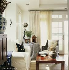 Grey Striped Curtains Target by Accessories Double Curtain Rod Target Throughout Fresh Decor