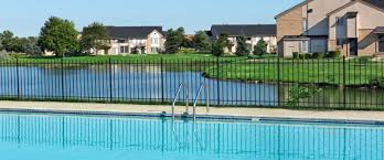 Sterling Heights Apartments | Lakeside Terraces In Sterling ... The Sterling Apartments Phase 3 Renovations Hunter Roberts Archers Apartment Archer Wiki Fandom Powered By Wikia Vision Pools Wchester On Pelham Road In Greenville Sc Sahara Las Vegas Nv Parc At Middletown 23 James P Kelly Way City Center Cporate Housing Heights Fire Leaves One Dead 16 Units Damaged Close To Lsu About Burbank Community Amenities Point Milagro Apartment Homes Student Studentcom Phoenix Apartments Management