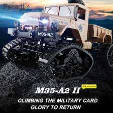 RC Truck RC Racing RC Car Original Durable ABS Track Climbing Remote ... Everybodys Scalin Tuff Trucks On The Track Big Squid Rc Fitur Military Truck Rc Car Spare Parts Upgrade Wheels For Wpl Homemade Tracks Architecture Modern Idea Jual Ban 4pcs Offroad Tank Wpl B1 B14 B24 C14 C24 Electric 1 10 4x4 Short Course Not Lossing Wiring Diagram Mz Yy2004 24g 6wd 112 Off Road 6x6 Adventures Rc4wd Evo Predator Project Overkill Dirt Rally Apk Download Gratis Simulasi Permainan Monoprice Baseltek Nx2 2wd Rtr 110 Brushless Elite Racing All Summer Long Monster Layout 17 Best Images About On Cars In Snow Expert