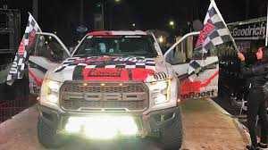 The 2017 Ford Raptor Barely Finished The Baja 1000, Then Drove ... 14 Extreme Campers Built For Offroading This Is Dakars Fancy New Race Truck Top Gear Off Road Classifieds Fully Loaded Mason Motsports Trophy Truck 380k Video Pch Rods Shows Their Custom 1972 C10r Race Vintage Racing Home Facebook The Art Of The Jerry Zaiden Camburg Eeering Rob Mcachren Rockstar Energy Drink Johnny Angal Bitd Score Racer Inside Mind An Offroad Team Renezeder Professional Offroad Minifeature Nick Tonellis Class 1450 Ranger Offroad Vehicle Wikipedia Chevrolet Colorado Zr2 Four Wheelers 2018 Pickup Year