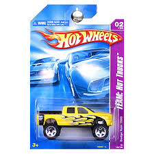 Amazon.com: Hot Wheels 2008 Team Hot Trucks Dodge Ram 1500 Pickup ... Ram 3500 Dually 12volt Powered Ride On Black Toys R Us Canada Ram Battery Truck Kids Longhorn 12 Volt 116th Ertl Big Farm Case Ih Dealership Quad Roll Lock Soft Tonneau Cover Fit 19942001 Dodge 65ft 78 Amazoncom New Ray Dodge Fifth Wheel With Horse 1500 Pickup Red Jada Just Trucks 97015 1 Wyatts Custom Ford Wired Remote Control Games Review Unboxing Diecast Maisto Pickup For Kids Cheap Box Find Deals On Line At 2014 Megacab Longbed Pumpkin Spice