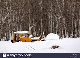 100 Aspen Truck Manitoba Stock Photos Manitoba Stock Images Alamy