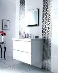 Home Depot Bathroom Tile Ideas by Tiles Home Depot Bathroom Tile Idea Home Depot Bathroom Floor
