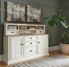 Officemax White Corner Desk by Officemax Computer Desk Furniture Wildon Home A Home Office