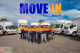 List Of Indian Removalists In Australia | Find Best Indian Removalists 5th Wheel Truck Rental Fifth Hitch Asheville Auto Transport Uhaul Sunday Youtube Home Stykemain Trucks Inc The Move Peter V Marks Inrstate Truck Center Sckton Turlock Ca Intertional Three Tonne Pantec Vehicles Trailers Toolmates Hire Atr Inrstate Murrells Bundaberg Out Of State Moving Best Image Kusaboshicom Paclease Commercial In Reno Nv Peterbilttpe Transportation Heavy Rentals
