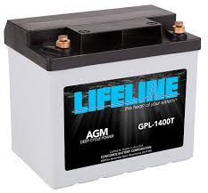 America's Best Deep Cycle RV Battery| Lifeline Batteries How To Charge A 24 Volt Battery System On D Series Mci Motorcoach Batteries Bas Parts To Get Into Hobby Rc Upgrading Your Car And Tested Expert Advice Clean Corroded Battery Terminals Cat Brand Electricity Galvanic Cells Enviro A New Option For Cars Starting Batteries Used In Cars Trucks Are Designed Turn Over Truck San Diego Deep Cycle Store Best Jump Starter Reviews Buying Guide 2018 Tools Critic Used Prices Beautiful Antigravity Uk Lithium
