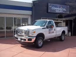 Phil Long Motor City | Truck Sales In Colorado Springs, CO