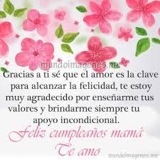 Christian Dior El Otro Romance De Grace Kelly Estilo EL
