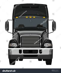 Front Black Truck On White Background Stock Vector 529458517 ... 2018 Colorado Midsize Truck Chevrolet Deep Matte Black Wrap Zilla Wraps Truck Empty Stock Vector Illustration Of Industry 62129020 Ram Turns Out The Lights With New Rebel Package 2015 Ram 1500 Express Crew Cab 4x4 New Honda Ridgeline Edition Test Drive Review How 2016 Is Chaing Pickup Segment Miami Wner Enterprises Black Peterbilt 579 65919 Flickr Widow Atv Carrier Rack System 2000 Lbs Capacity Lot Detail Mike Trouts Ford Ranger American Trailer And White Royalty Free Vector