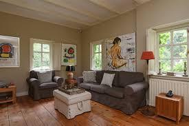 100 Huizen Furniture Nieuwe Bussummerweg 153 Voorma En Walch Makelaars