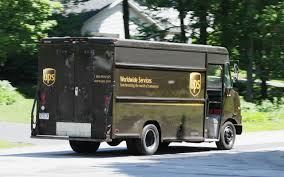 The ORION Routing System: Why UPS Vans Rarely Turn Left