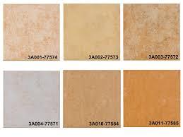30x30 kitchen floor tile sles for heat resistant matte finish