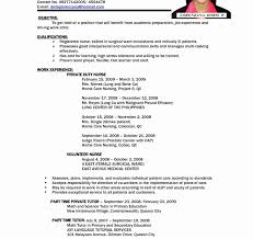Professional Highlights Resume Examples Of Bad Resumes Pdf Tips Tierianhenry