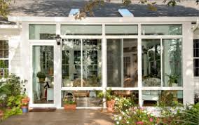 Patio Enclosures Southern California by Sunrooms Sacramento Ca Patio Covers Pergolas Awnings