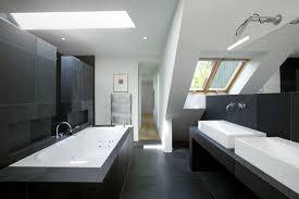 badezimmerausstattung modern badezimmer köln