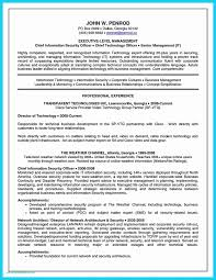 Security Guard Resume Example Cv Word Template Sample Armed ... Best Remote Software Engineer Resume Example Livecareer Marketing Sample Writing Tips Genius Format Forperienced Professionals Free How To Pick The In 2019 Examples 10 Coolest Samples By People Who Got Hired 2018 For Your Job Application Advertising Professional Media Planner Security Guard Cv Word Template Armed