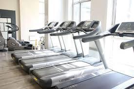 salle de sport le perreux sur marne 94170 gymlib