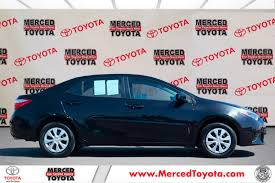 Used 2015 Toyota Corolla For Sale In Fresno, CA - CarGurus Tow Trucks For Sale New Used Car Carriers Wreckers Rollback 2018 Ford Super Duty F350 Srw Xl In Fresno Ca 2014 Freightliner Scadia Tandem Axle Sleeper For Sale 9958 Volvo Truck Ca Image Ideas 2015 Toyota Corolla Cargurus 2016 Kenworth T680 10370 F250 Pickup In Cars On Buyllsearch 2009 Isuzu Npr Box 161705 Miles Honda Ridgeline Sport 2wd At North Serving Chevrolet Silverado 1500 High Countrys For Autocom Liberty Home Of The 20 Yr 200k Mile Warranty Selma