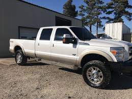 H&S Truck Sales Video 2016 Ram 2500 4x4 Laramie Mega Cab Tricked Out Lifted 6 Chevrolet Colorado Diesel Priced From At Least 33705 2015 Gmc Sierra Denali Hd Duramax 66l Custom For Sale 24988 A 2006 Ford Lariat Fseries Super Duty F550 Crew Preowned Dealership Houston Tx Used Cars Liberty Auto Sales Inc Big Bad Red Mud Ready 2014 3500 Cummins 2017 Review Ratings Edmunds Old Ford Trucks For Sale Deefinfo And Truck Dodge Dieselus Popularity