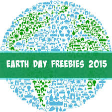 Earth Day Freebies 2018 - Rancho Ymca Coupon Code Berkey Coupon Code Help Canada Step By Guide Globe Svg World Plater Earth File Dxf Cut Clipart Cameo Silhouette Topman Usa Coupon What On Codes Simply Earth Essential Oil Subscription Box March 2019 Romwe Promo August 10 Off Discountreactor Happy Apparel Save 15 Off Your Entire Purchase With Simply Earth February Plus Coupon Code Dyi Makeup Vintage Angels Peace On Christmas Tree Tag Ornament Digital Collage Sheet Printable My Arstic Adventures Esa Twitter Celebrate Astronaut Astro_alexs Return To Spiritu Winter 2018 Review 2 Little Nutrisystem 5