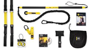 Trx Ceiling Mount Instructions by If You Are Serious About Making Your Body Your Machine This Bundle