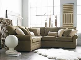 Drexel Heritage Sinuous Dresser by Sofas U2013 Leopold U0027s Furniture