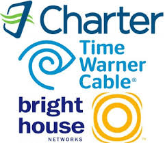 Twc Internet Help Desk by Stop The Cap Charter Still Losing Time Warner Cable Customers