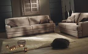 canapé tissus haut de gamme salon ambiance cosy photo 11 15 un ravissant canapé en tissu