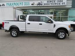 Used 2017 Ford F-350 Crew Cab 4x4 Diesel Short Box XLT Loaded For ... Used 2017 Gmc Savana 3500 Srw 12 Ft Gas Cube Van For Sale In 562 And 962 Muir Hill Dumper Truck 194866 Dtca Website Cars Trucks Vans Suvs Sharon Pa At Bed Sales Northeast Nebraska Youtube Equipment Llc Completed Akron Barberton Oh Bath North Auto Toyota Toyoace Truck 2009 Sale Rose Leasing Service Fullservice Dealership Offering A Havelaar Canada Bison Nova Centres Parts Servicenova Chevy Summer Drive Event 15 Burns Chevrolet Of Rock
