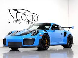 100 Porsche Truck Price 2019 911 GT2 RS For Sale 0 2014643