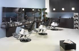 Barber Shop Design Service