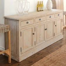 Dining Room Buffet Sideboard Best Of Table A Little Plain But Nice