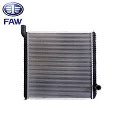 High Performance Heavy-duty Truck Radiators For North America 5-2 ... Brock Supply 0004 Dg Dakota Radiator Assy 0003 Durango Amazoncom Osc Cooling Products 2813 New Radiator Automotive Stock 11255 Radiators American Truck Chrome High Performance Heavyduty For North America 52 Best Material Mitsubishi 0616m70 6d40 11946 Chevrolet Pickup Champion 3 Row Core All Alinum Heavy Duty York Repair Opening Hours 14 Holland Dr Bolton On 7379 Bronco And Fseries Shrouds Gmc Truckradiatorspa Pennsylvania And Fans Systems Of In Shop Image Auto Fuso Canter 4d31me4173