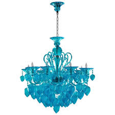 Fabulous Chandeliers On Sale Online Chandelier Ceiling Lighting Hanging Shades