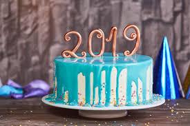 silvester drip cake sallys
