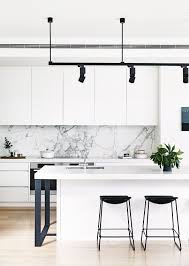 100 Modern White Interior Design This Is What Ers Do To Make Their Home A Happier Place