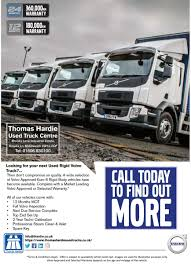 100 Find A Used Truck Thomas Hardie S THCs Twitter