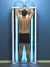 Narrow Band Uvb Lamp For Psoriasis by E Series Uvb Phototherapy Panel Solarc Systems Inc Usa
