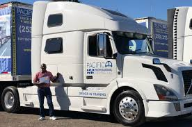100 Truck Driving Schools In Washington Josh Meah Author At School And CDL Training In Tacoma WA