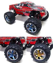 Spinner Fits Traxxas Revo E T-maxx 2.5/3.3 Savage Wheel | EBay T Maxx Cversion 4x4 72 Chevy C10 Longbed 168 E Rc Rc Youtube Hpi 69 Dodge Charger Body Savage Clear Hpi7184 Planet Tmaxx Truck Products I Love Pinterest Vehicle And Cars Traxxas 25 4wd Nitro 24ghz 491041 Best Products 8s Xmaxx Monster Review Big Squid Car Brushless Rtr W24ghz Tqi Radio Emaxx 2017 Reviews Goes Mad The Rcsparks Studio Online Community Forums Gas Powered Rc Trucks Awesome The 10