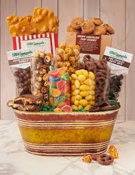 Fruit Baskets Gourmet Fruit Basket Gift Fruit Baskets