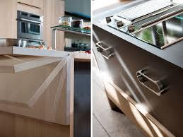 table cuisine rabattable table escamotable cuisine ikea 26 armoires de cuisine rive sud