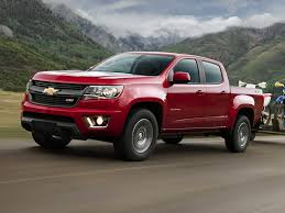 Lease Deals Pickups : Coupons For Freecharge Postpaid Ford F150 Lease Deals Prices Lake City Fl New Chevy Silverado 1500 Quirk Chevrolet Near Boston Ma Vehicle And Finance Offers In Madison Wi Kayser Gmc Truck Nh Best Resource F450 Price Mount Vernon In 50 Food Owners Speak Out What I Wish Id Known Before Used Toyota Ta A Trucks 2018 Of Tundra Volt Lease Deals Bay Area Truck Right Now Bonkers Coupons Quincy Il The Vauxhall Astra Carleasing Deal One Of The Many Cars Vans Ram