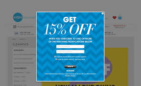 Hsn Coupon Code 15 Digit / Monster Jam Atlanta Coupon Code 2018 West Elm 10 Off Moving Coupon Adidas In Store Saturdays Best Deals Wayfair Sale 15 Thermoworks 1tb Ssd Coupon Promo Codes 2019 Get 30 Credit Now 14 Ways To Save At Huffpost Beddginn Code August 35 Off Firstorrcode Spring Black Friday Live Now Over 50 Off Bunk Beds Entire Order Coupon Expire 51819 Card Certificate Overstock Code 20 120 Shoprite Coupons Online Shopping 45 Fniture Marks Work Wearhouse Sept 2018 Coupons Avec 1800flowers Radio Valpak Printable Online Local Shop Huge Markdowns On Bookcases The Krazy Lady