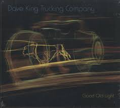 GOOD OLD LIGHT/DAVE KING TRUCKING COMPANY HiFi-Do McIntosh/JBL ... Artist Spotlight 8 Dave King Youtube News Chris Speed Ive Been Ring You Sunnyside Records Trucking Company Surrounded By The Night Amazoncom Cstellation Tickets Is By The Jazz Police Dave King Trio Big Fish Kings Vector Families Returns To Vieux Carre Cd Release On Artists Lps Vinyl And Cds Musicstack Layla Zoe Twitter Better Late Than Never But We Just Found Ratl Funk Rationalfunk