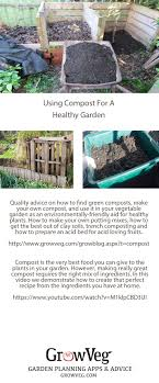 308 Best Compost Images On Pinterest | Gardening, Garden Compost ... Alcatraz Volunteers Composter Reviews 15 Best Bins And Tumblers Of 2017 Ecokarma 25 Outdoor Compost Bin Ideas On Pinterest How To Start Details About Compost Turner Tumbler Bin Backyard Worm Heres We Used Worms To Get The Free 5 Bins Form The City Phoenix Maricopa County Food Homemade Pallet Composting Garden Make An Easy Diy Blissfully Domestic