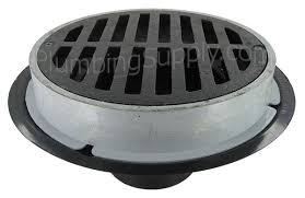 Zurn Floor Sink Fd2375 by Commercial Floor Sinks And Accessories Grates Grilles Covers