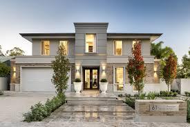 100 Webb And Brown Homes The Toorak Display Home Applecross Perth Display Home