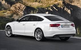 2011 Audi S5 Sportback Audi S5 Top Speed Audi s5 sportback 3 0